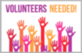 Volunteer(1).png