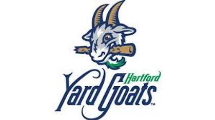 CT yard goats.jpg