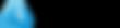 NHO logo_forweb.png