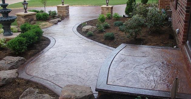 Capital region concrete