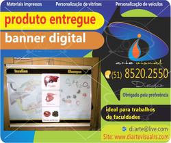banner digital_diarte visual 1.jpg