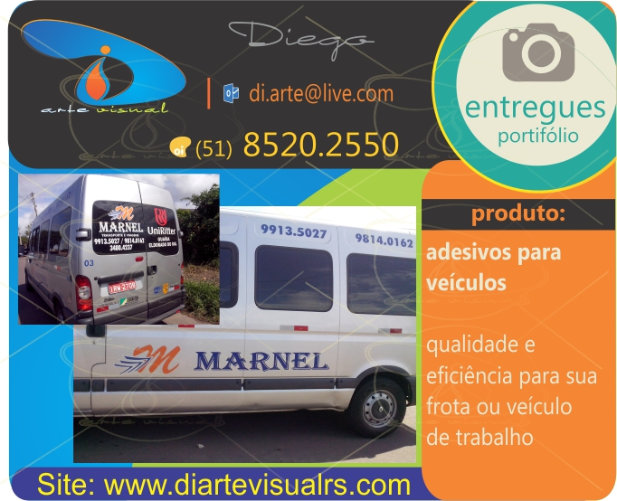 recortes_diartevisual_4.jpg
