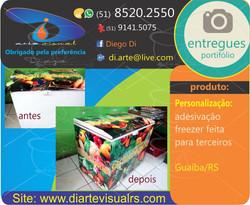 personalização_comercio_Diartevisual_1