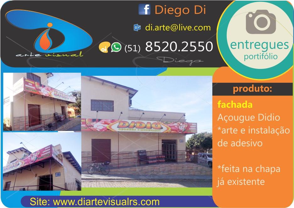 fachada_didio_diartevisual_02.jpg