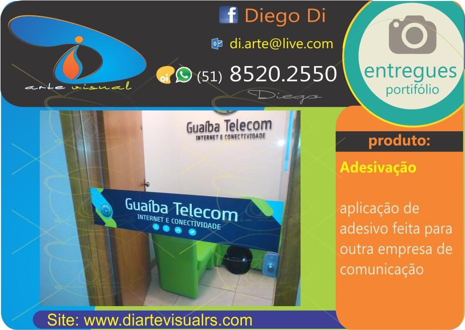 impressos_diartevisual_04.jpg
