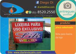 impressos_diartevisual_05.jpg
