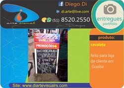 impressos_diartevisual_06.jpg