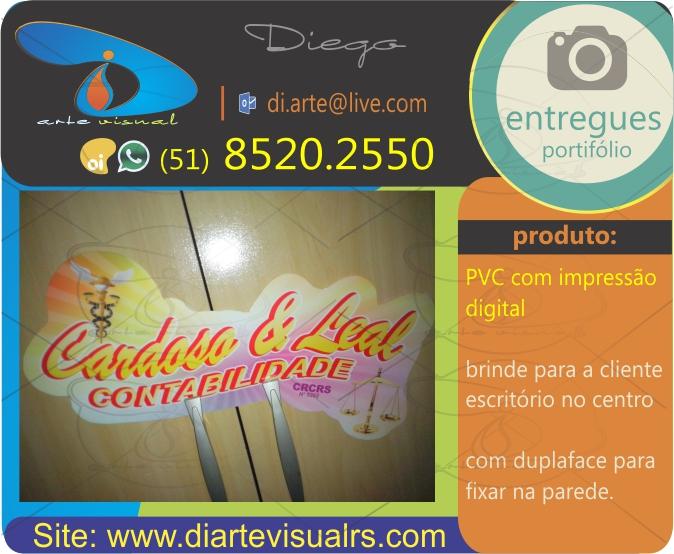 pvc05_diartevisual.jpg