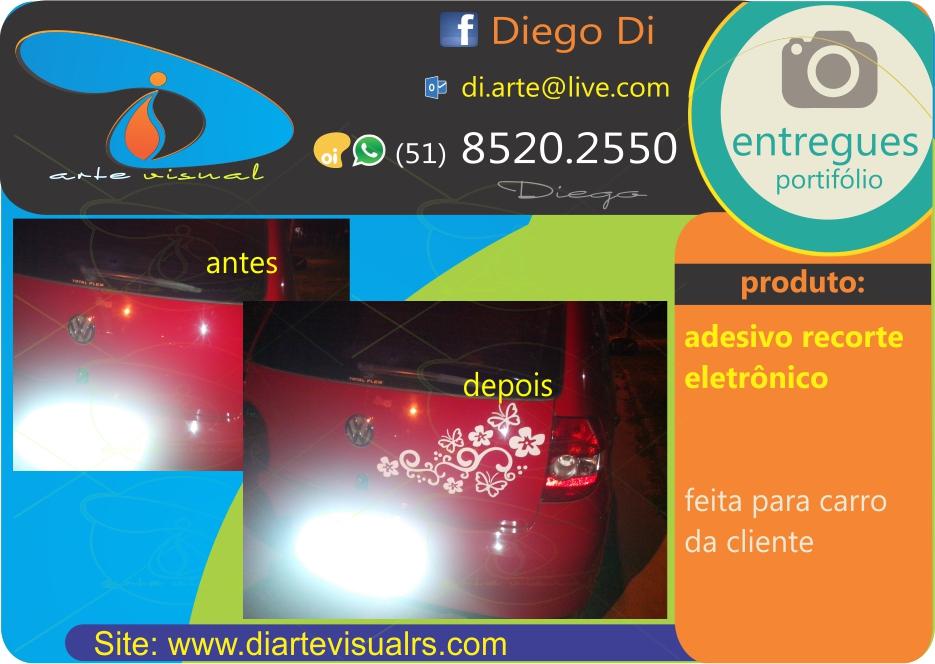 impressos_diartevisual_22.jpg