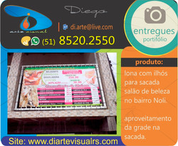 lona_ilhos01_diartevisual1.jpg