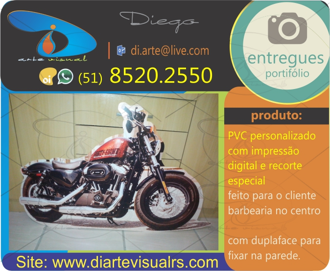 pvc06_diartevisual.jpg