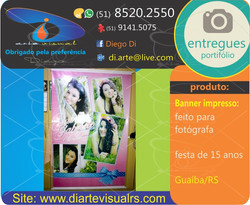impressos_banner_Diartevisual_5