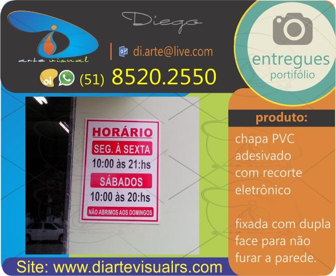 pvc01_diartevisual1.jpg