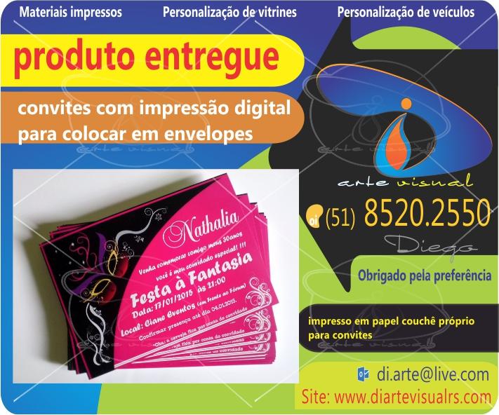 convite_impressão_digital_di_arte_visual_1.jpg