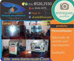 personalização_veiculos_Diartevisual_3