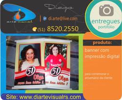 banner2_Di arte visual.jpg
