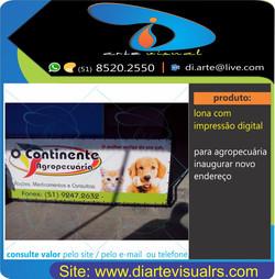 lona digital di arte visual1.jpg