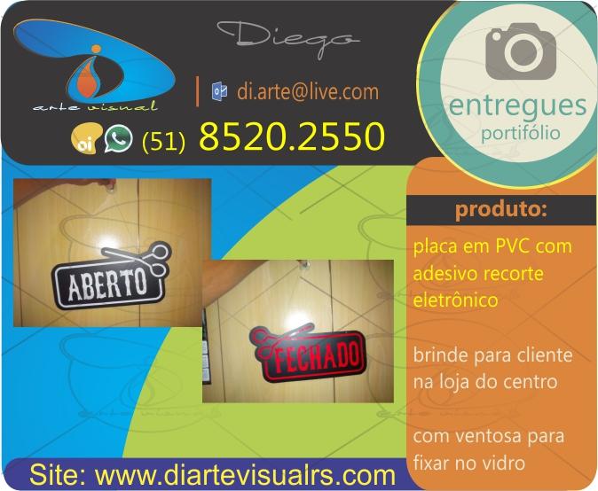 pvc09_diartevisual.jpg