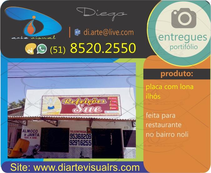 fachada_04_diartevisual1.jpg
