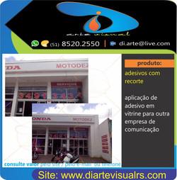 adesivo vitrine diarte visual1.jpg