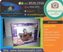 impressos_pvc_Diartevisual_2