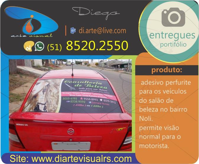 veiculo_01_diartevisual.jpg