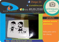 impressos_diartevisual_18.jpg