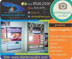 impressos_banner_Diartevisual_2
