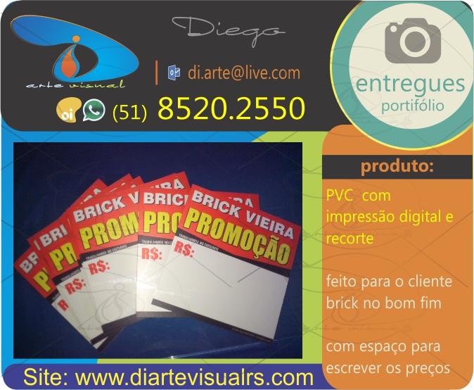 pvc07_diartevisual.jpg