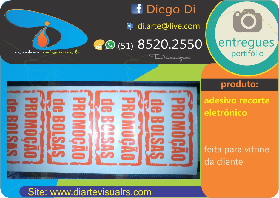 impressos_diartevisual_21.jpg