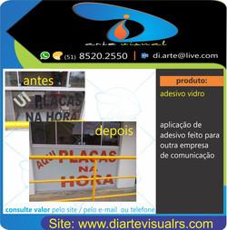 adesivo vitrine diarte visual2.jpg
