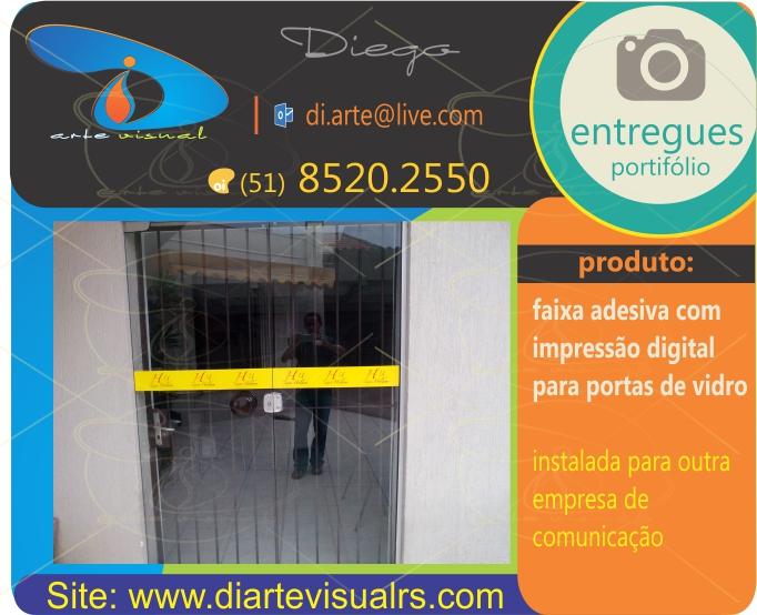 impressos_digital_diartevisual_10.jpg