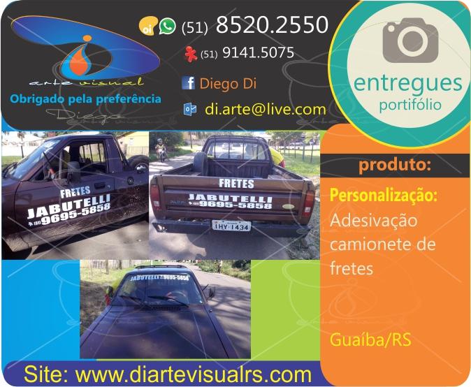 personalização_veiculos_Diartevisual_6