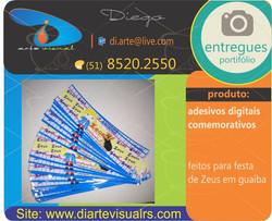 impressos_digital_diartevisual_14.jpg