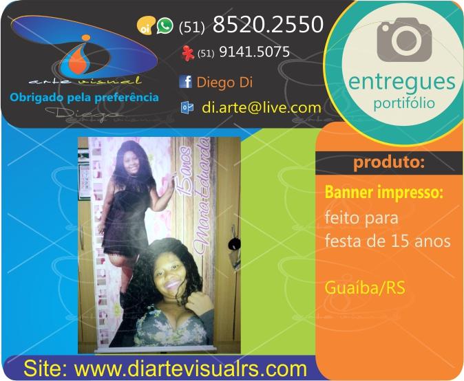 impressos_banner_Diartevisual_4