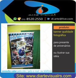 banner fotografico di arte visual 2.jpg