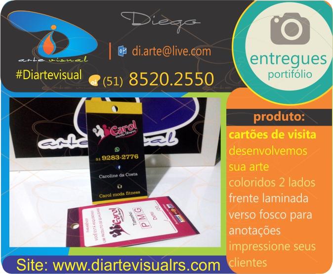 tag_diartevisual_01.jpg