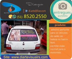 veiculo_02_diartevisual.jpg