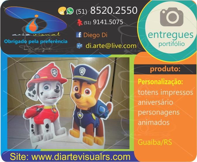 impressos_pvc_Diartevisual_1