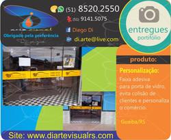 personalização_comercio_Diartevisual_2