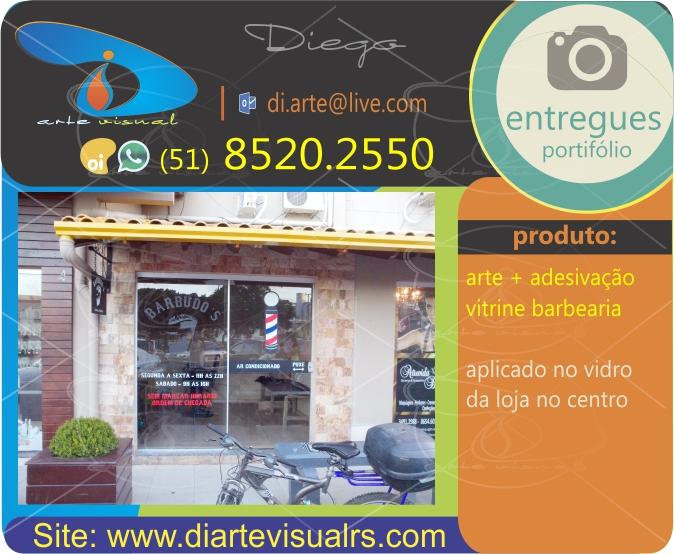 vitrine_01_diartevisual1.jpg
