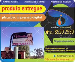 pvc digital_diarte visual 5.jpg