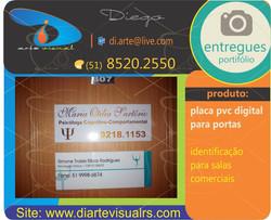 impressos_digital_diartevisual_6.jpg
