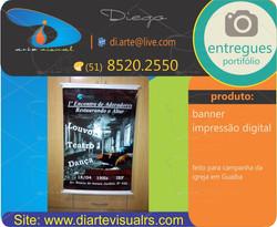 banner6_Di arte visual.jpg