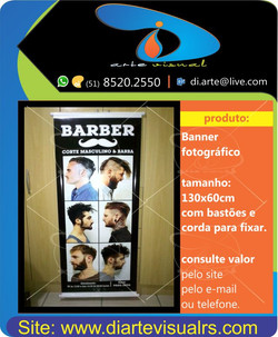 banner_impressos_digital_diartevisual_2.jpg