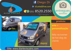impressos_diartevisual_23.jpg