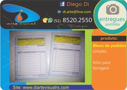 impressos_diartevisual_01.jpg