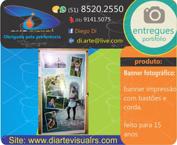 impressos_banner_Diartevisual_3