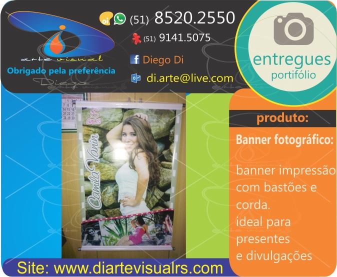 impressos_banner_Diartevisual_1