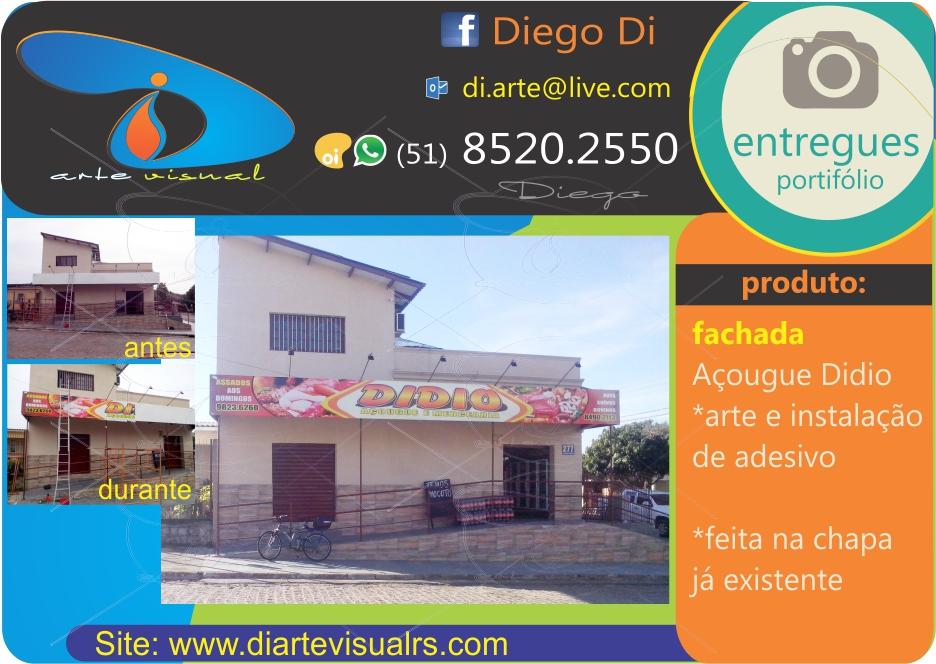 fachada_didio_diartevisual.jpg